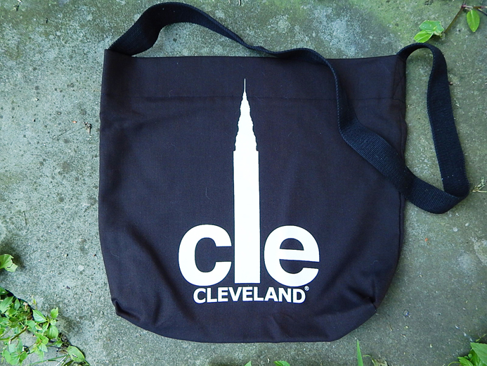 Cleveland Recycles