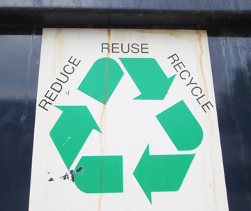 Cleveland_Recycles