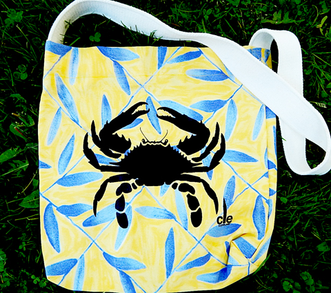 Cancer_recycled_shopping_bag