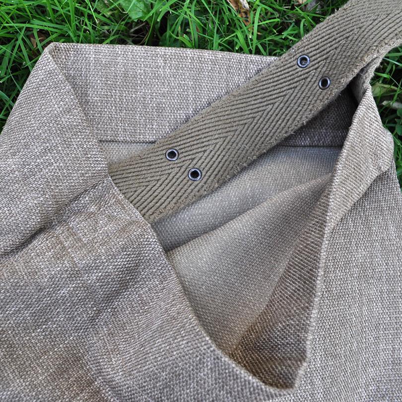 Libra bag 3