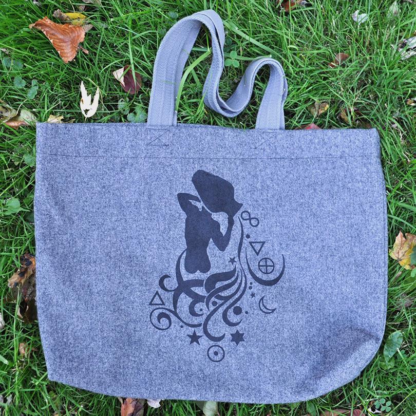 Aquarius bag 4